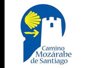 camino-mozarabe-santiago-casa-de-la-placeta-del-rincon-casa-rural-moclin