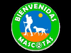 mascotas-bienvenidas-casa-de-la-placeta-del-rincon-casa-rural-moclin
