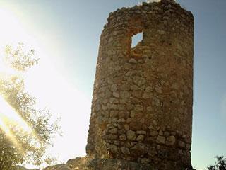 torre mingoandres moclin